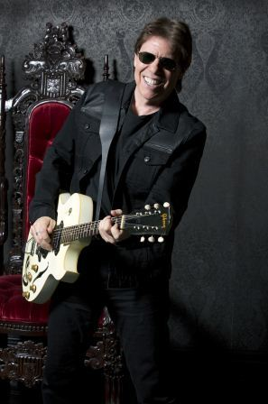 George Thorogood and The Destroyers featuring Special Guest The Daniel Nicole Band
