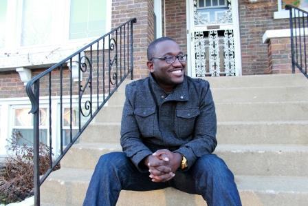 Hannibal Buress **Date Change**