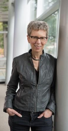 WHYY presents Off Air with Fresh Air with Terry Gross