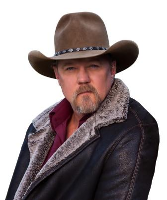 Trace Adkins Christmas Show featuring Special Guest Sarepta Symphony