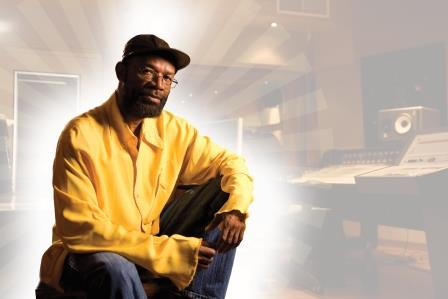 Beres Hammond One Love One Life Tour