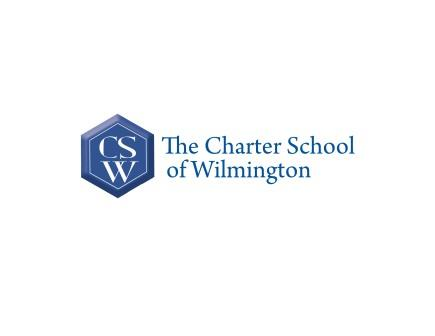 Charter School of Wilmington