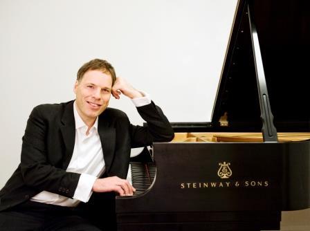 The Delaware Symphony Orchestra<br>Classics Series Concert 3