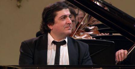 The Delaware Symphony Orchestra<br>Classics 5
