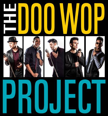 Doo Wop Project