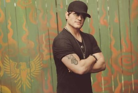 An Evening with Jerrod Niemann