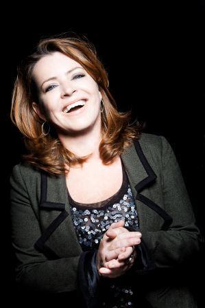 Kathleen Madigan<br>Bothering Jesus Tour