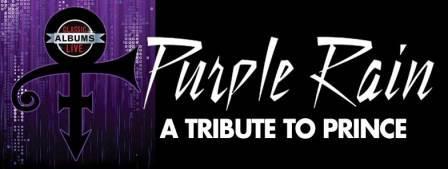 Classic Albums - Purple Rain