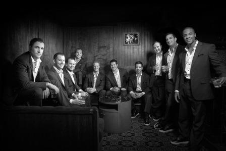 Straight No Chaser<br>I'll Have Another - 20th Anniversary World Tour