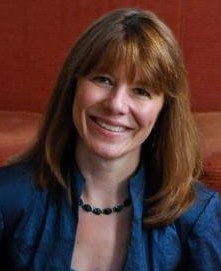 Kim Reighley