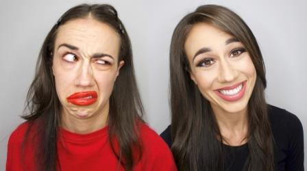 Miranda Sings Live...NO OFFENSE  with Special Guest Colleen Ballinger
