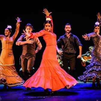 Compania Flamenca