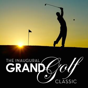 The Grand Golf Classic