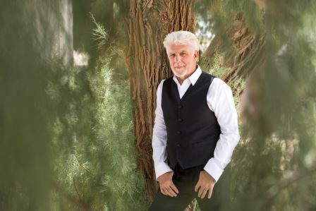 The 42nd Annual Grand Gala featuring Michael McDonald