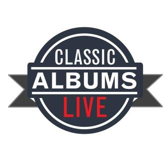 "Classic Albums Live performs Tom Petty and The Heartbreakers ""Damn the Torpedoes"" Note for Note Cut for Cut"
