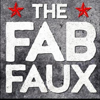 The FAB FAUX performs The Glorious Hodgepodge Show