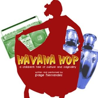 Havana Hop