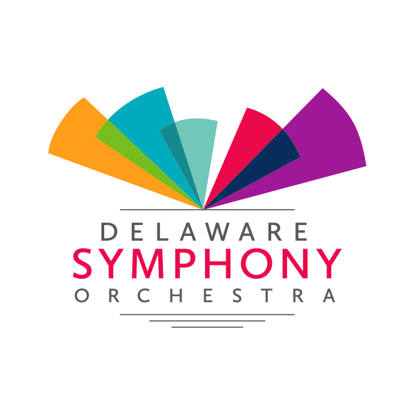 The Delaware Symphony Orchestra